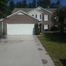 Rental info for For Rent By Owner In Myrtle Beach in the Socastee area