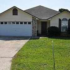 Rental info for For Rent By Owner In Mary Esther