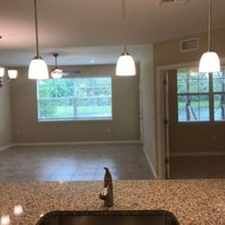 Rental info for For Rent By Owner In Osprey
