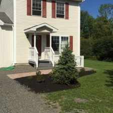 Rental info for For Rent By Owner In Freeville