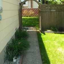 Rental info for For Rent By Owner In Hicksville