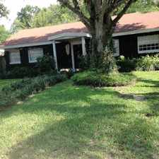 Rental info for For Rent By Owner In Tampa