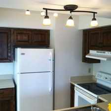 Rental info for For Rent By Owner In Tampa in the Tampa area