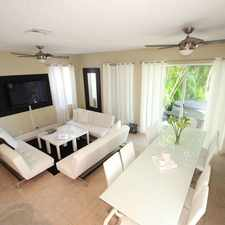 Rental info for For Rent By Owner In Palm Beach Gardens