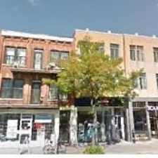 Rental info for 4265 Saint-Denis #2 in the Ville-Marie area