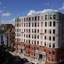 Rental info for Boston Trust Realty Group in the Boston area