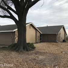 Rental info for 8302 E 65th Pl in the Burning Tree area