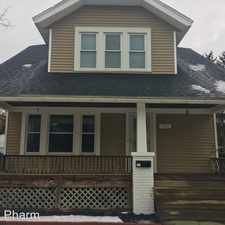 Rental info for 1431 Pine NW in the 49504 area