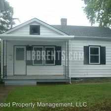 Rental info for 670 Hooven Avenue, in the 45015 area