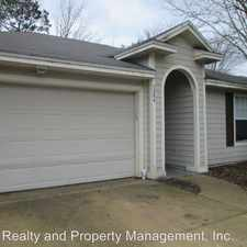 Rental info for 7244 Longhorn Circle North