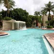 Rental info for Rent1 Sale1 Realty Pines in the Miami Gardens area