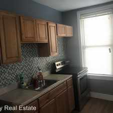 Rental info for 2235 Dickinson st in the Philadelphia area