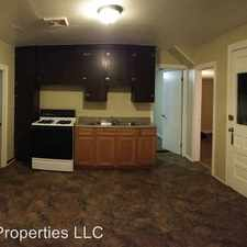 Rental info for 170 Albany Cottage in the Buffalo area