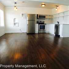 Rental info for 441 NW 28th St. - Unit 5 in the Oklahoma City area