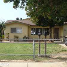 Rental info for 1034 12th Street in the Imperial Beach area