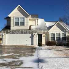 Rental info for Lots Of Space In This Cute North Kansas City Home in the Kansas City area