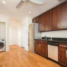 Rental info for 1125 Union Street in the New York area