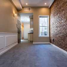 Rental info for 18-82 Madison Street in the New York area