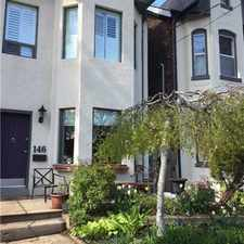 Rental info for 146 Victor Avenue in the North Riverdale area