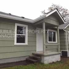 Rental info for Charming 3 Bedroom 2 Bath Rambler in Fircrest!! in the Tacoma area