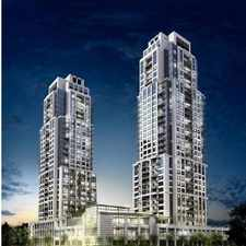 Rental info for 2 Eva Road #1828 in the Etobicoke West Mall area