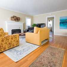 Rental info for $2495 2 bedroom House in Portland Northeast in the East Columbia area
