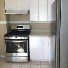 Rental info for 1385 Greenwich St Apt 12 in the San Francisco area