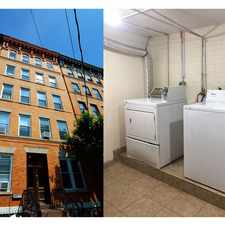 Rental info for MARIDIAN PROPERTIES in the Jersey City area