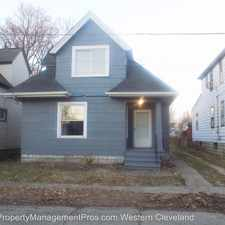Rental info for 5838 Montana Avenue in the Stockyards area