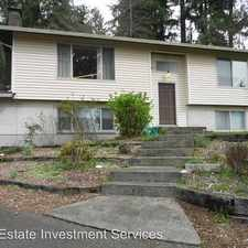 Rental info for 28 Madrona Place