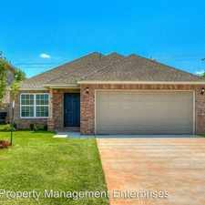 Rental info for 733 Christian Ln