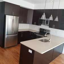 Rental info for The Philly Apartment Company in the Philadelphia area