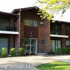 Rental info for 3900 - 3926 W Good Hope Rd in the Milwaukee area