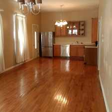 Rental info for 2425 North Clybourn Avenue #1R in the Chicago area
