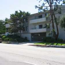 Rental info for $1995 2 bedroom Apartment in South Bay Redondo Beach in the Los Angeles area