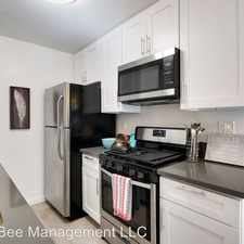 Rental info for 1951 Cedar Ave, #1