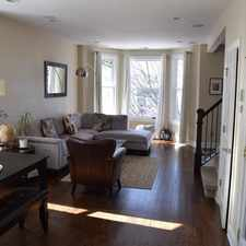 Rental info for $6000 4 bedroom Apartment in North Side North Center in the North Center area