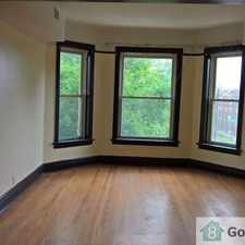 Rental info for Excellent 3BR apt for rent WILL TAKE 2BR vchr - section 8 tenants wanted in the Englewood area