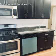 Rental info for 4206 N Kimball in the Irving Park area