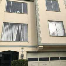 Rental info for 70 Seal Rock Drive in the San Francisco area