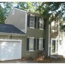 Rental info for 3742 Linecrest Road