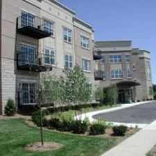 Rental info for 10900 W. Bluemound Rd. Unit 211 - Arvada Place Condo in Wauwatosa in the Wauwatosa area