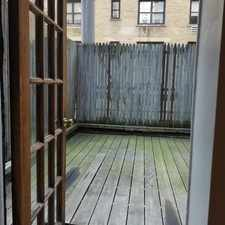 Rental info for 72 East 86th Street #4R in the New York area