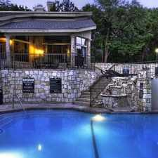 Rental info for 4311 Small Dr