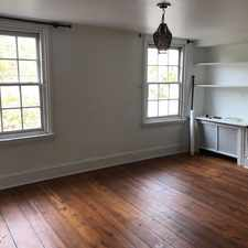 Rental info for The Philly Apartment Company in the Queen Village - Pennsport area