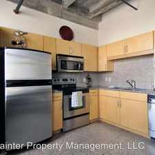 Rental info for 221 W. LANCASTER AVE. #6010 - LANC2216010 in the Fort Worth area