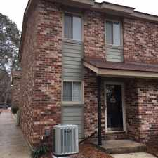 Rental info for 801 Andrea Lane