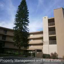 Rental info for 5706 Baltimore Dr #351 in the San Diego area