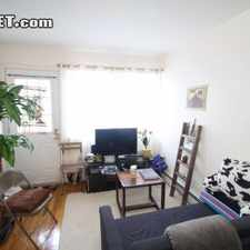 Rental info for $2500 2 bedroom House in Morrisania in the Foxhurst area