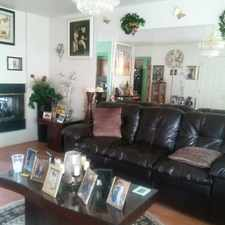 Rental info for 2312 N. Nagle #3 in the Montclare area